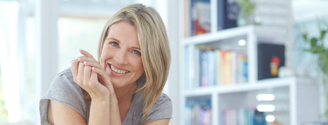 Scottsdale Bioidentical Hormone Replacement Therapy